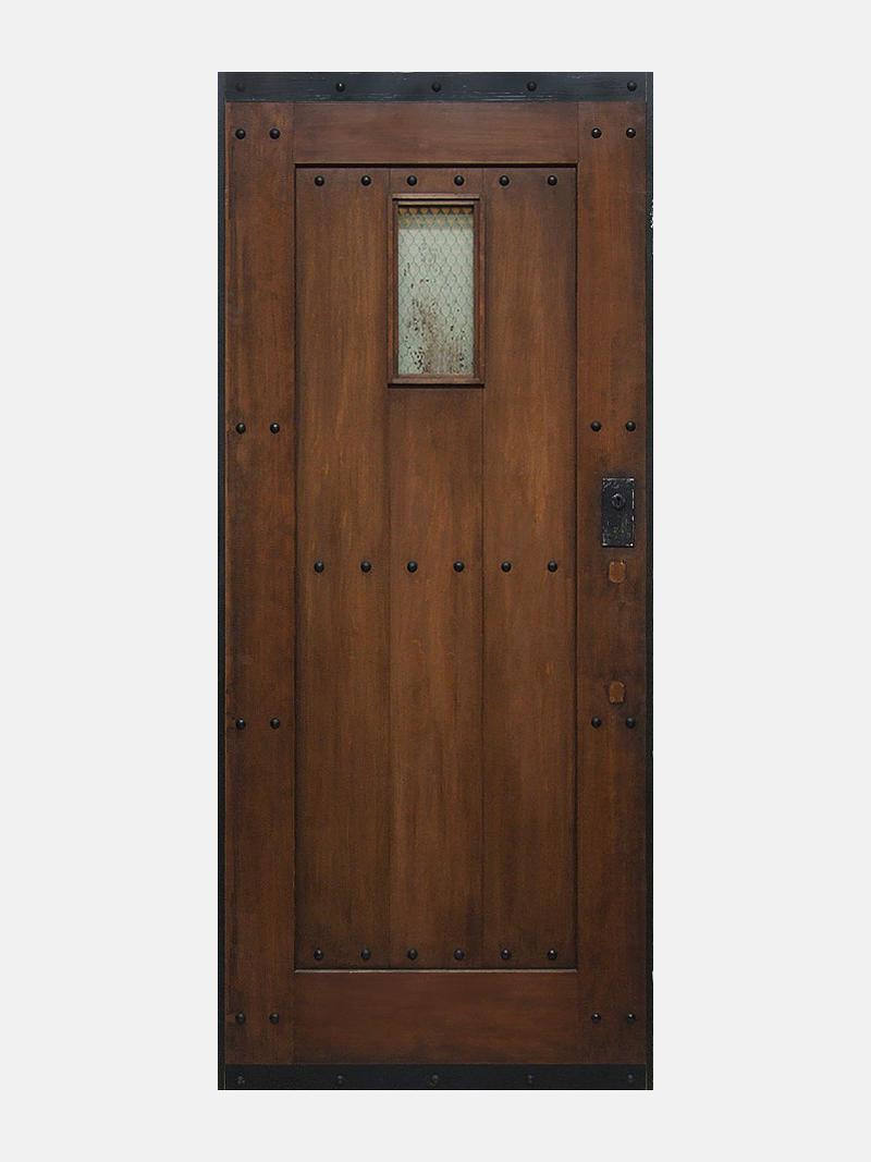 洋DOOR-350