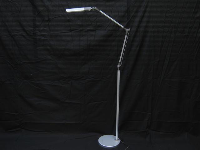 フロアスタンド23(LED)