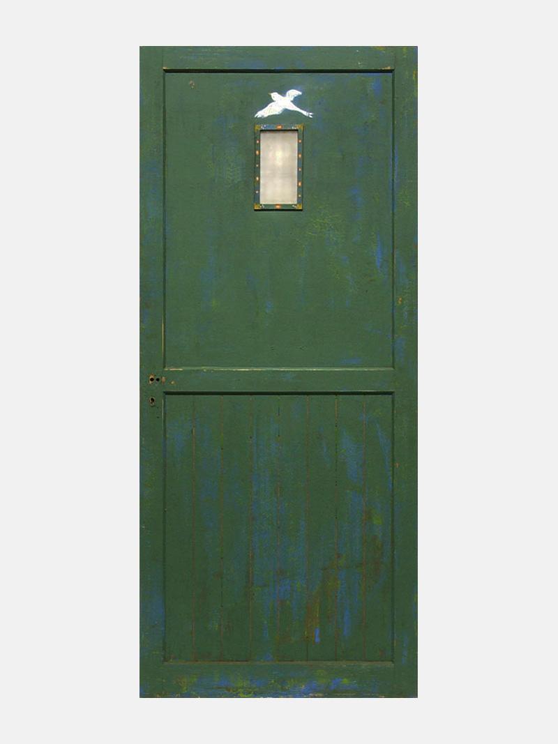 洋DOOR-137