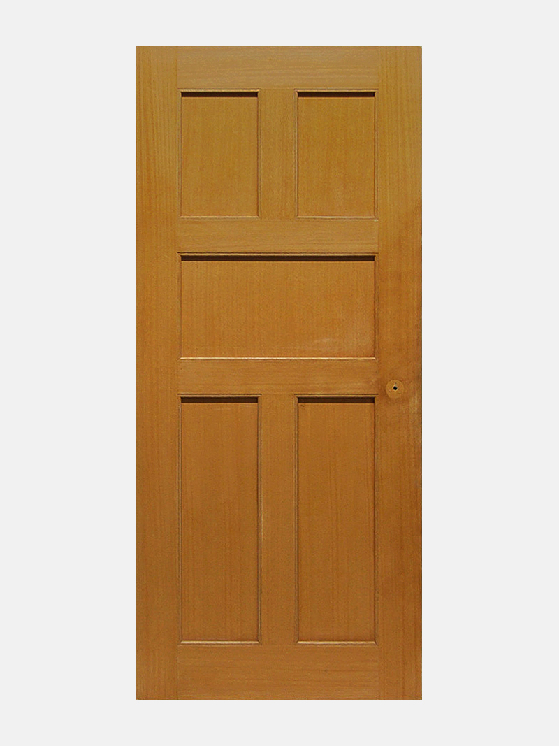 洋DOOR-335