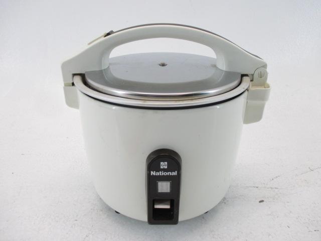 炊飯器 02