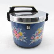 炊飯器 29