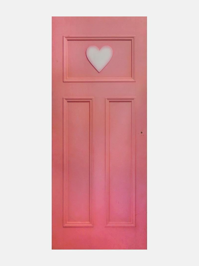 洋DOOR-291