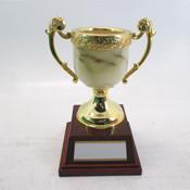 優勝カップ 06