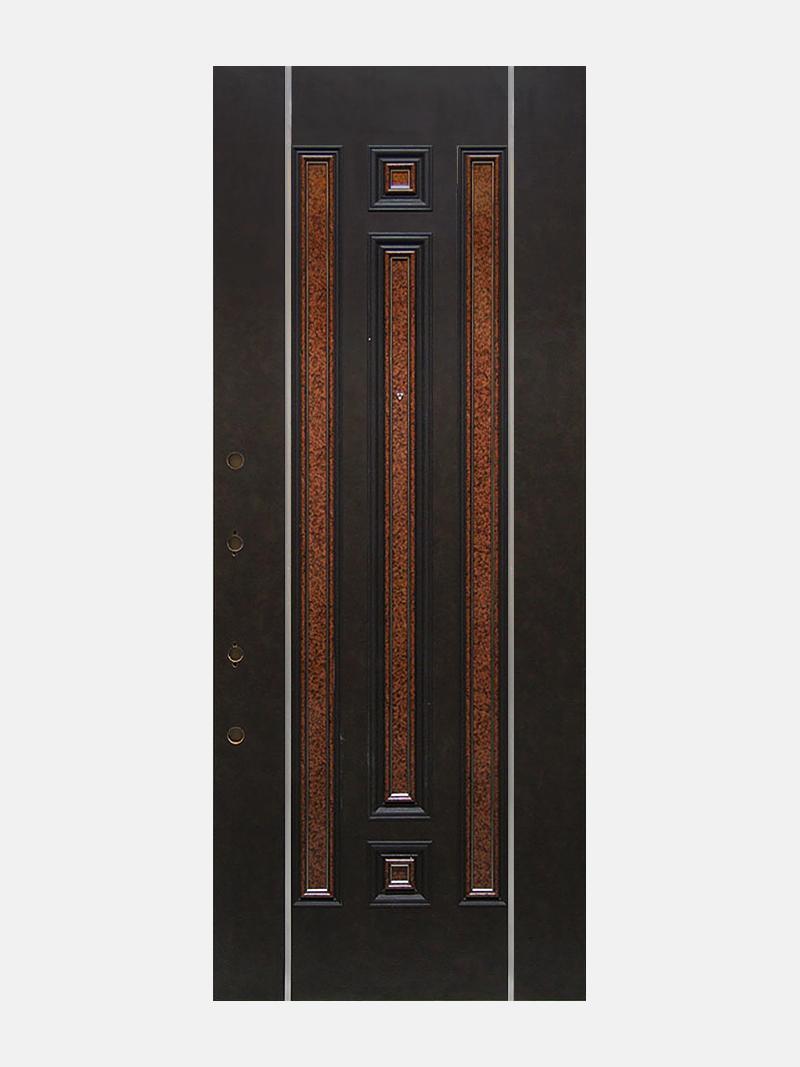洋DOOR-282