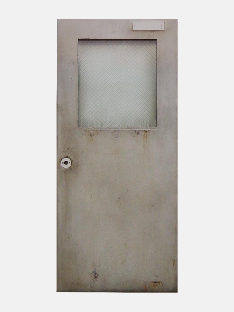 洋DOOR-446