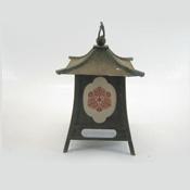 吊り灯籠 01