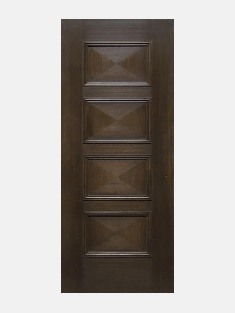 洋DOOR-304