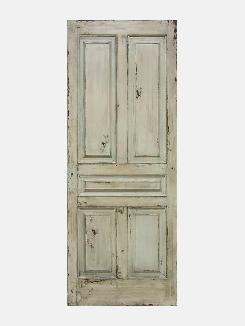 洋DOOR-118