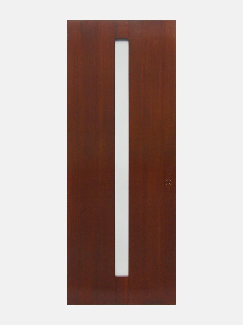 洋DOOR-317