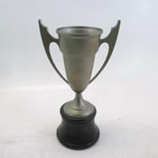 優勝カップ 22