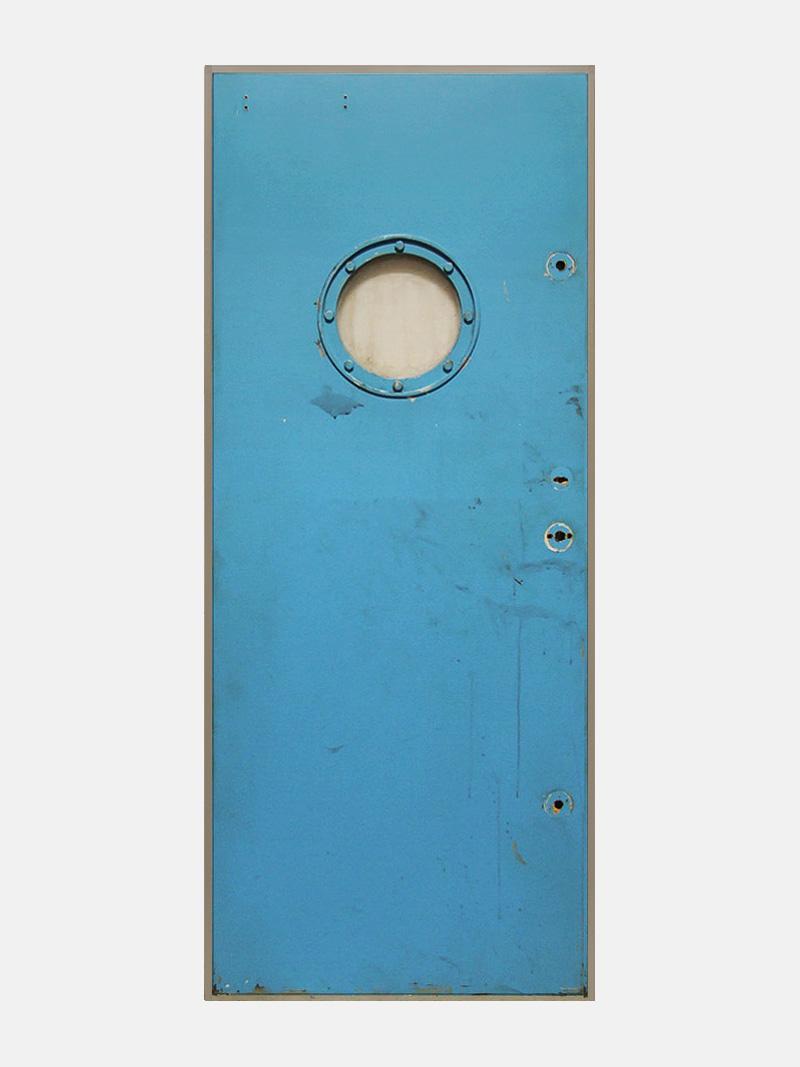 洋DOOR-236