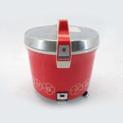炊飯器 36