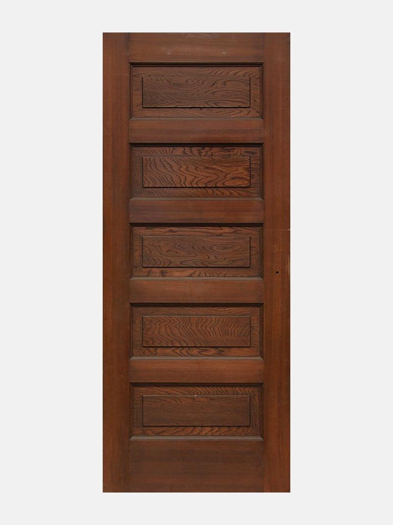 洋DOOR-184