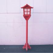 春日灯籠 C