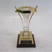 優勝カップ 14