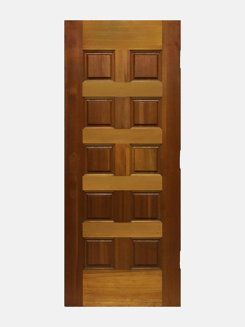 洋DOOR-181