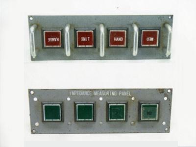 ライト付Pスイッチ01