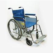 車椅子05