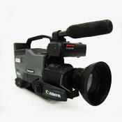 VTRカメラ No.01タイプA