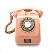公衆電話機05