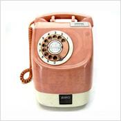 公衆電話機06
