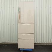 電気冷蔵庫01
