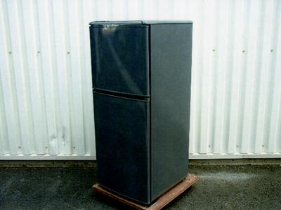 電気冷蔵庫03