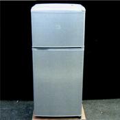 電気冷蔵庫04