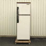 電気冷蔵庫05