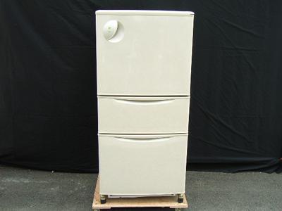 電気冷蔵庫06