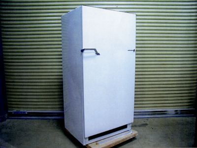 電気冷蔵庫08