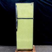 電気冷蔵庫09