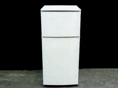 電気冷蔵庫10