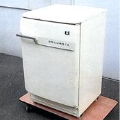 電気冷蔵庫17