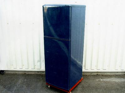 電気冷蔵庫07