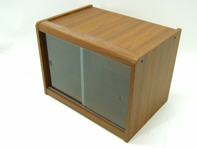 テレビ台06
