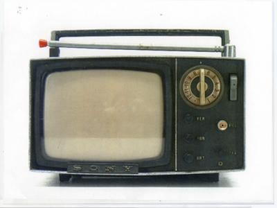 5型テレビ01