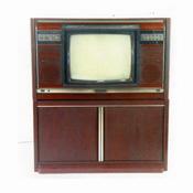 家具調テレビ01