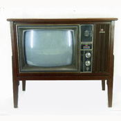 家具調テレビ02