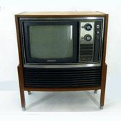 家具調テレビ04