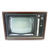 家具調テレビ05
