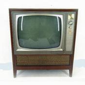 家具調テレビ06