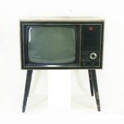 家具調テレビ16