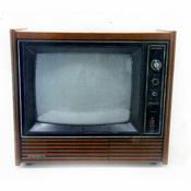 家具調テレビ19