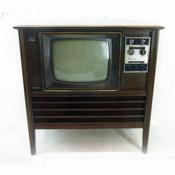 家具調テレビ20