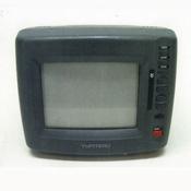 6型ポータブルテレビ01