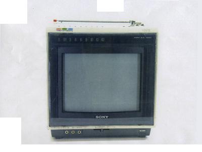 10型テレビ01