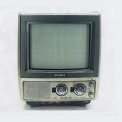 10型テレビ02