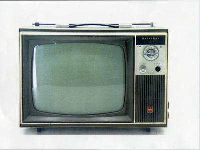 12型テレビ02